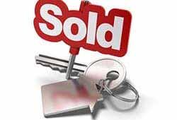 הטיפים החשובים למכירת דירה ביעילות ומהירות? ניהול נכסים