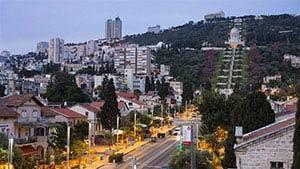 דירות להשקעה בחיפה לעומת שוק הדירות להשקעה בתל אביב תשואה והשקעות, מה ההבדל ?