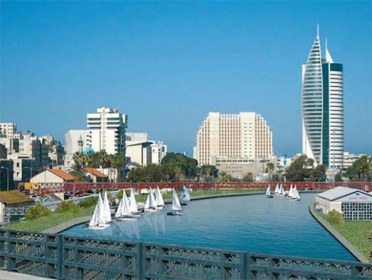 רק החוצה ניהול דירות להשקעה בחיפה | קיסר ניהול נכסים LY-36