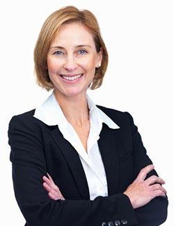 ניהול נכסים או מתווכים? איך בוחרים חברה לניהול נכסים?