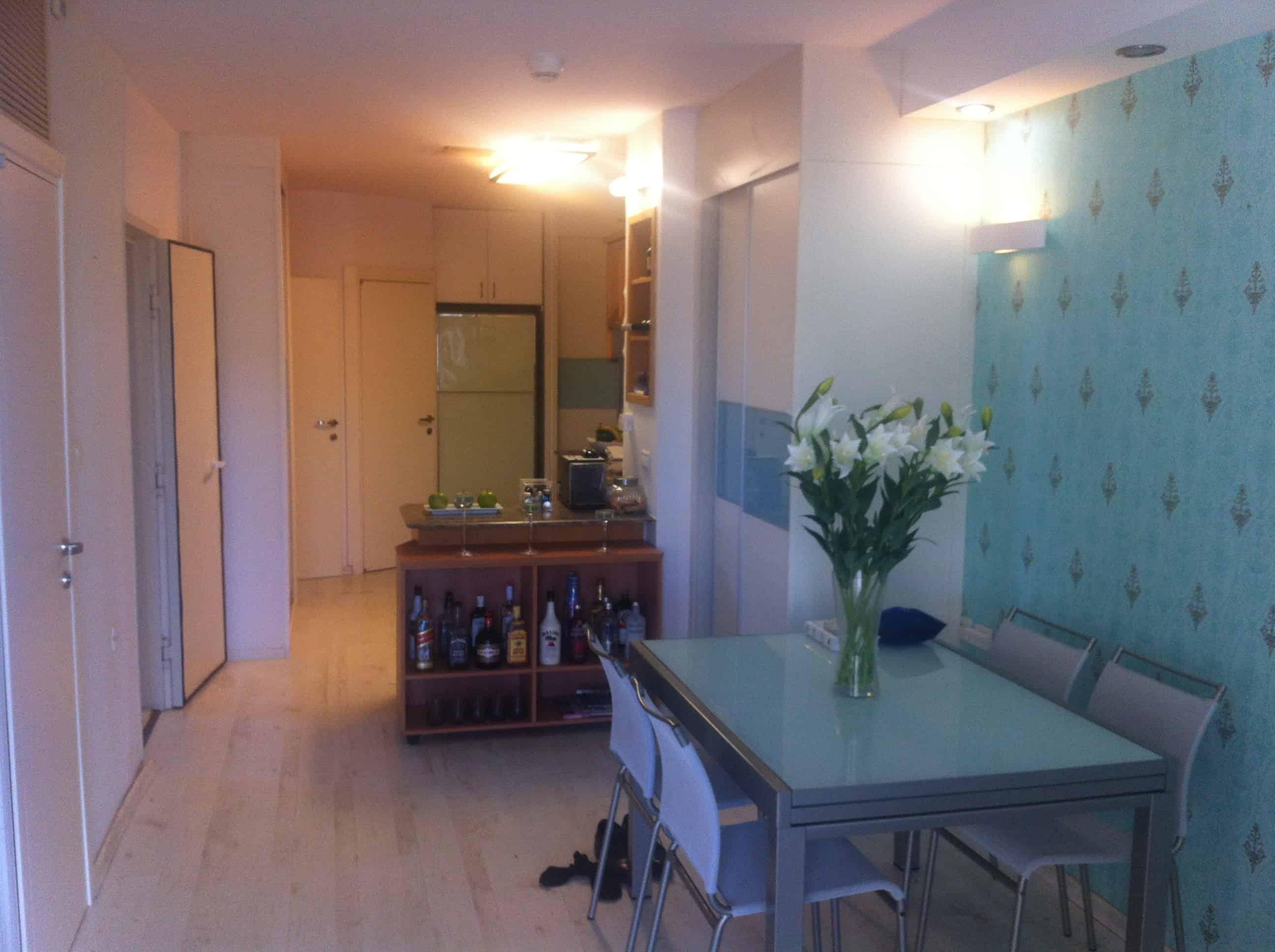 מתוחכם דירה דירות למכירה בכפר הים | קיסר ניהול נכסים XR-79