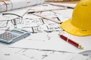 קיסר ניהול נכסים, מתווכים, בניה, דירות להשקעה, שיווק פרויקטים חדשים, ניהול פרויקטים, ניהול מתחמי יוקרה, יזמות www.caesar.co.il