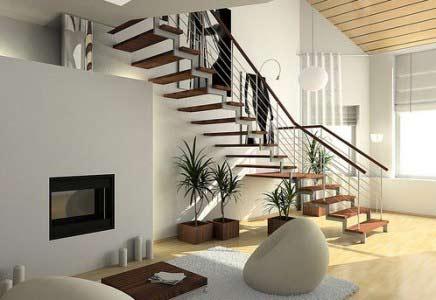 מוכר דירה? איך לעצב את הדירה בכלום כסף שתיראה לקונים מיליון דולר
