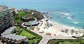 למכירה | בית מלון בקו הים – מחפש משקיע אם אופק רחב