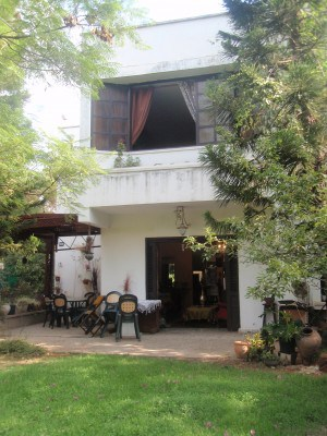 עדכני ניהול נכסים בצפון תל אביב | קיסר ניהול נכסים BH-19
