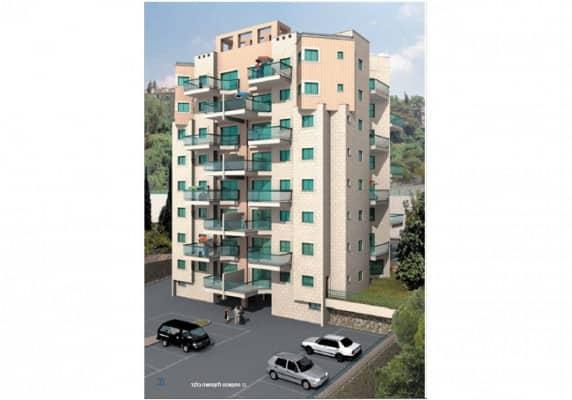 מדהים שיווק ניהול נכסים | דירות | בתים | פרויקטים למגורים | בתי יוקרה XH-13