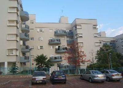 סופר שיווק ניהול נכסים | דירות | בתים | פרויקטים למגורים | בתי יוקרה TO-24