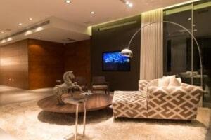 ניהול נכסים דירות מסחרי שיווק פרויקטים