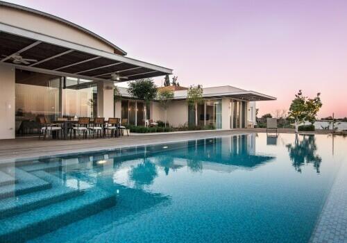 איך בוחרים חברה מומלצת ל ניהול נכסים שיווק נכסי יוקרה בתי יוקרה, דירות יוקרה, מגדלי יוקרה, מגורי יוקרה, נכסי יוקרה בישראל?