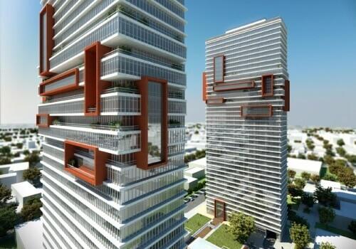 קיסר ניהול נכסים ברמת גן מנהלת ומשווקת בעיר רמת גן דירות, שטחים מסחריים, בתי יוקרה, מרכזים מסחריים מזה עשור.