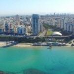 קיסר ניהול נכסים דירות ומסחרי בבת ים