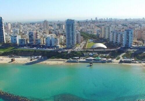 קיסר ניהול נכסים בבת ים מנהלת ומשווקת בעיר בת ים דירות, שטחים מסחריים, בתי יוקרה, מרכזים מסחריים מזה עשור.
