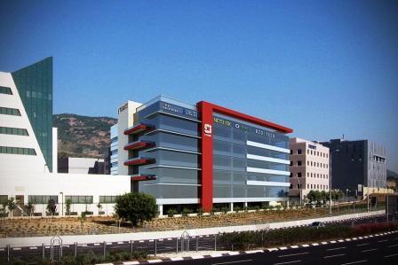 אחזקת מבנים | חברות אחזקה וניהול מבנים | חברות אחזקה | חברה לאחזקת מבנים | ניהול נכסים ואחזקת מבנים
