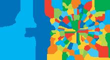 קיסר ניהול נכסים בתל אביב: ניהול נכסים, דירות, מתחמים, מגדלים, מבנים, מרכזים שטחים, קניונים, מסחריים, מניבים בתל אביב
