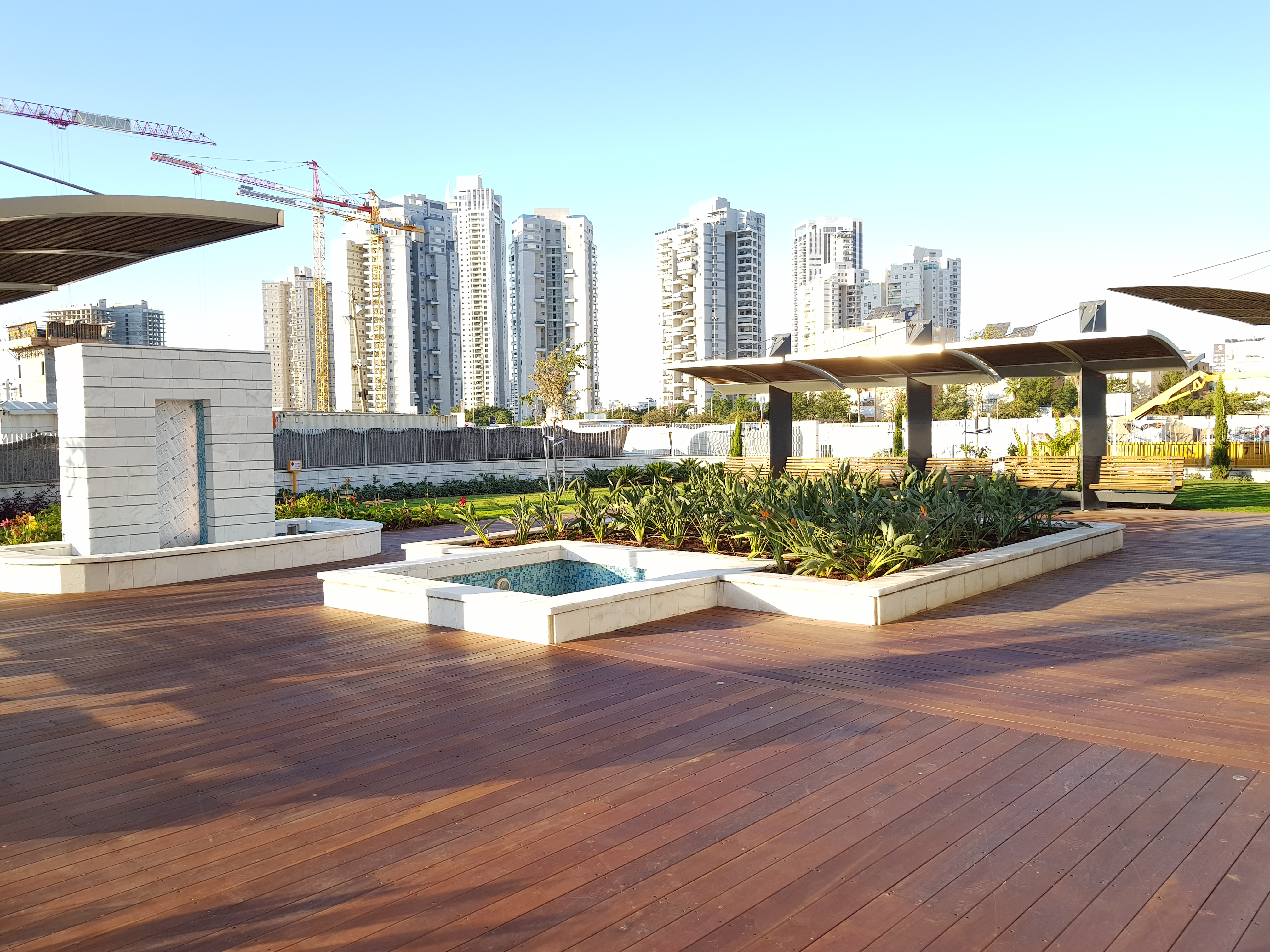 משהו רציני ניהול נכסים בתל אביב | ניהול דירות למכירה בתל אביב | חברה לניהול CU-91