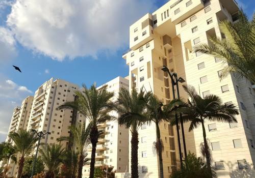 ניהול נכסים | חברות לניהול נכסים | חברה לניהול נכסים | חברות ניהול נכסים | ניהול דירות להשכרה