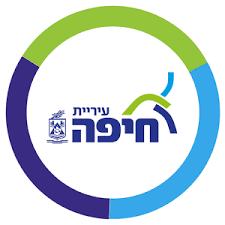ניהול נכסים בחיפה | ניהול נכסים ללא תשלום | אחזקת מבנים בחיפה | חברה לניהול נכסים בחיפה | ניהול דירות להשכרה בחיפה
