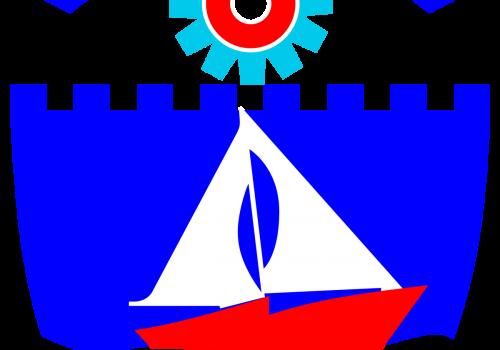 ניהול נכסים בבת ים בסטנדרט גבוה | ניהול נכסים | שירות מומלץ בפריסה ארצית